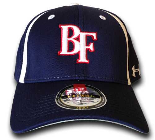 Custom embroidery embroidered hats shirts other for Embroidered work shirts no minimum order