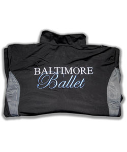 Embroidery Rockville Md  2017  2018 Best Cars Reviews